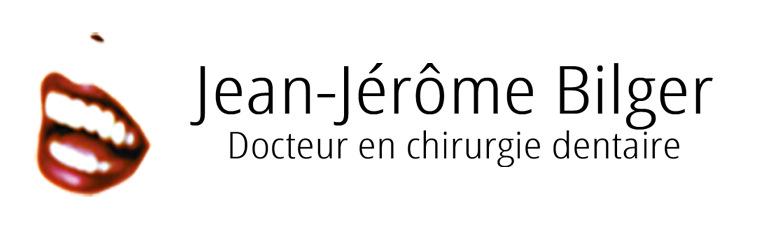 Cabinet dentaire Dr Jean-Jérôme Bilger - Nice